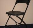 renta de sillas de plastico