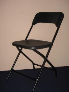 Renta de sillas y mesas eventos y fiestas renta le n for Sillas plasticas plegables