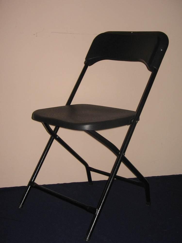Renta de sillas y mesas eventos y fiestas renta le n for Precio de sillas plegables