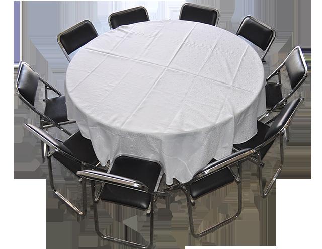 Renta de sillas y mesas eventos y fiestas   renta león
