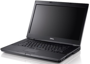 Dell-Latitude-e6410-Laptop