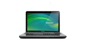 Renta de computadoras, laptops, netbooks