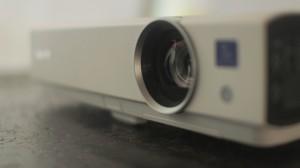 rentalon renta de proyectores