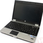 hp-elitebook-8440p-cq659ea
