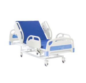 renta de cama de hospital electrica